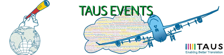 events-banner.jpg
