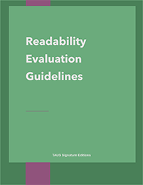 Readability-Evaluation-Guidelines-1.png