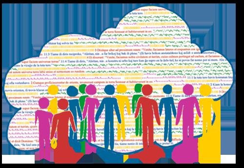 cloud-people